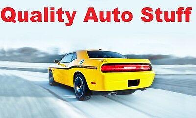 Quality Auto Stuff