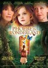 Phoebe In Wonderland (DVD, 2009)