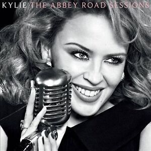 KYLIE-MINOGUE-ABBEY-ROAD-SESSIONS-NEW-CD-ALBUM