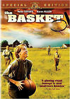 The Basket (DVD, 2001)