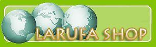 larufa-shop