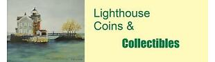 Lighthouse Coins and Collectibles
