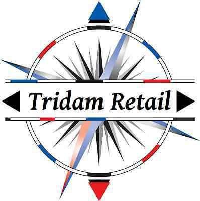 Tridam Retail