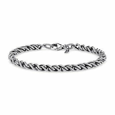 Your Complete Guide to Buying a Silver Bracelet on eBay