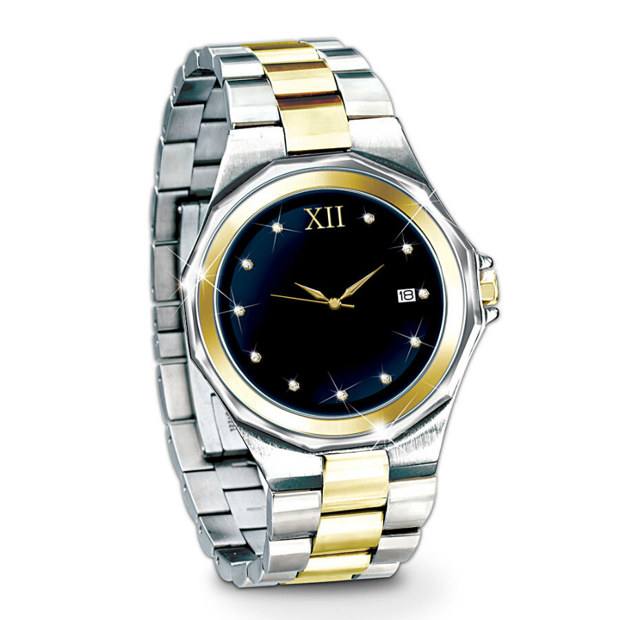 How to Buy a Used Stainless Steel Watch