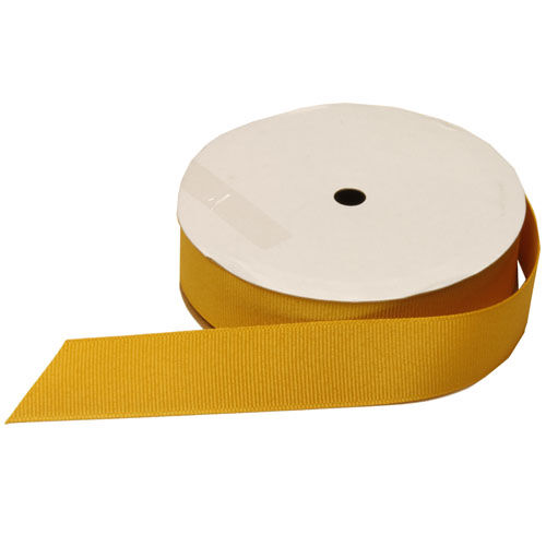 Your Guide to Buying Grosgrain Ribbon