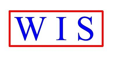 WIS STORE