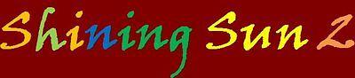 shiningsun2