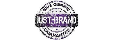 just-brand