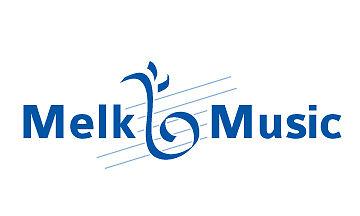 Melk Music
