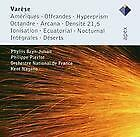 Varese-Orchestral-Works-Phyllis-Bryn-Julson-Philippe-Pi-CD-0825646208722