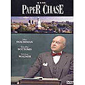The Paper Chase (DVD, 2003)