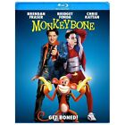 Monkeybone (Blu-ray Disc, 2012)