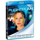 Flightplan (Blu-ray Disc, 2006)
