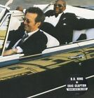 Blues Double LP Vinyl Records