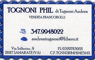 TOGNONI PHIL