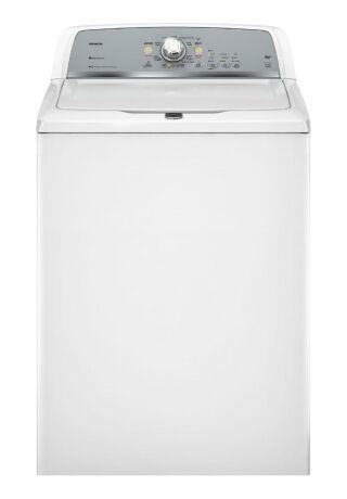 waschmaschine als toplader worauf sie beim kauf achten sollten ebay. Black Bedroom Furniture Sets. Home Design Ideas