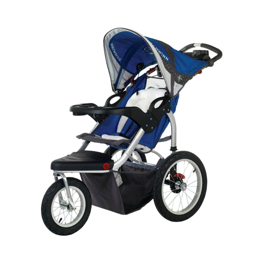 How to Buy a Used Baby Trend Stroller | eBay