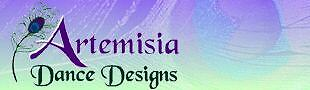 Artemisia Dance Designs