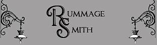 rummagesmith