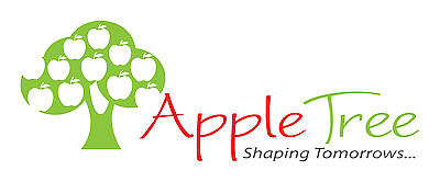 Apple Tree Music Store
