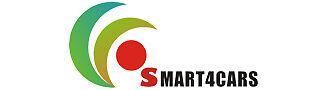 Smart4Cars