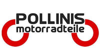 Pollinis-Motorradteile