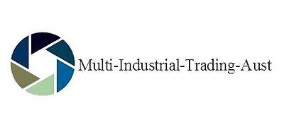 MULTI-INDUSTRIAL-TRADING-AUST