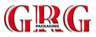 GRG Packaging and Distribution