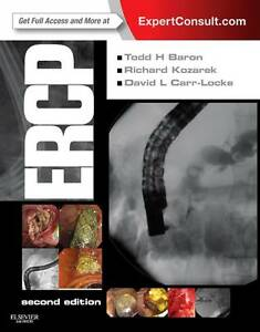 ERCP-Baron-Todd-H-New-Book
