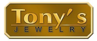 tonysjewelry1