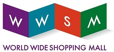 World Wide Shopping Mall