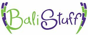 Bali Stuff Australia