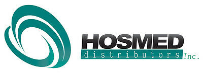 Hosmed Distributors Inc