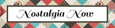 nostalgia-now