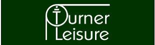 Turner Leisure Motorhome spares