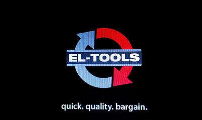el-tools