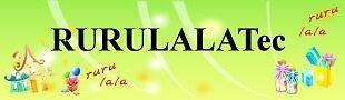 RurulalaTec