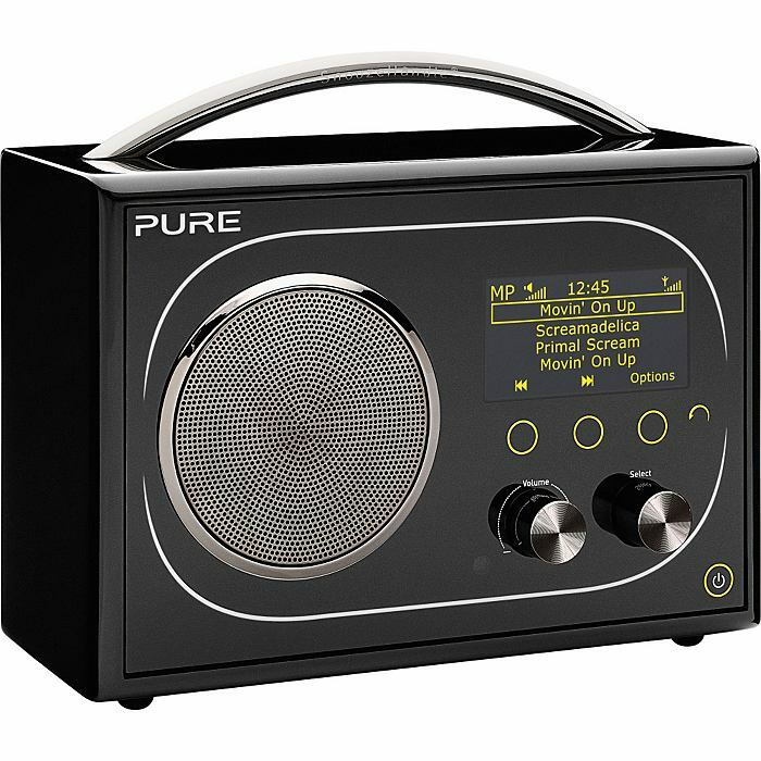 A Radio Parts and Accessories Buying Guide