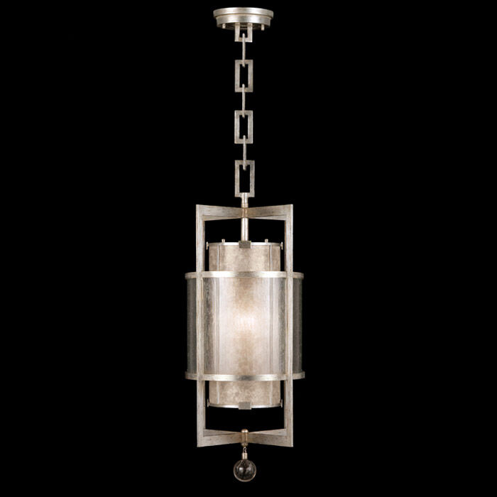 Art Moderne Lamp Buying Guide
