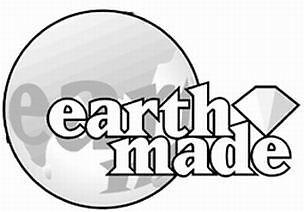 earthmade