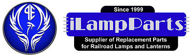 iLampParts