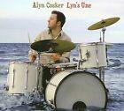 Digipak CDs Linn Records