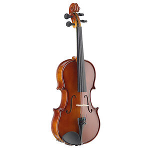 Nützliche Tipps für den Kauf einer fabrikneuen Geige