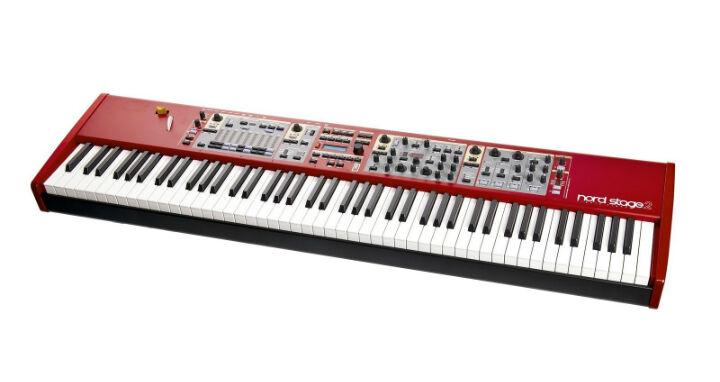 Ratgeber zum E-Piano-Kauf: 5 renommierte Marken vorgestellt