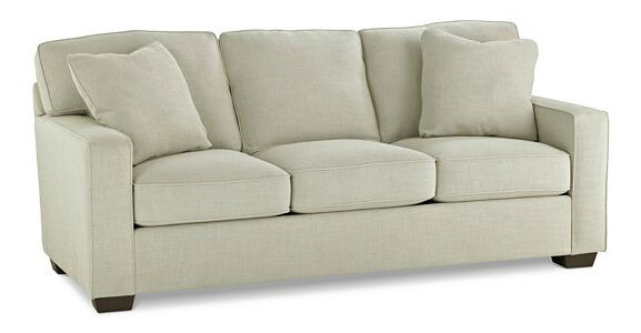 Your Guide to Buying a Used Sofa