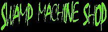 swampmachineshop