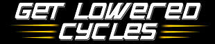 Get Lowered Powersports