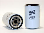 Wix 33519 Fuel Filter