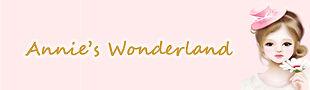 Annie's Wonderland